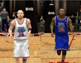 Nba 2K13 /130221all_star1992.jpg