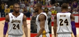 Nba 2K13 /130222jerry_buss_lakers.jpg