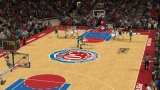 Nba 2K13 /130306detroit_50th_court.jpg