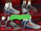 Nba 2K13 /130308adidas_howard.jpg