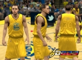 Nba 2K13 /130312warriors_xmas_jersey.jpg