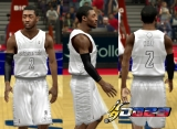 Nba 2K13 /130313wizards_xmas_jersey.jpg