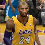 Nba 2K13 /130314bryant_face.jpg