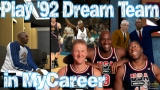 Nba 2K13 /130314dream_team.jpg