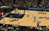 Nba 2K13 /130318spurs_court.jpg