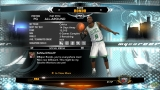 Nba 2K13 /130321rondomycareer.jpg