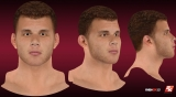 Nba 2K13 /130326blake_griffin_face.jpg