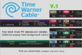 Nba 2K13 /130326time_warner_cable.jpg