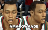 Nba 2K13 /130327bucks_facepack.jpg