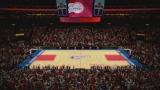 Nba 2K13 /130328clippers_old_court.jpg