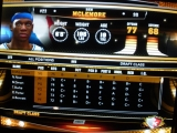 Nba 2K13 /130402_draft2013.jpg