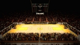 Nba 2K13 /130402great_western_forum.jpg