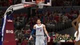 Nba 2K13 /130403tnt_watermark.jpg