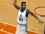 Nba 2K13 /130410shumpert_face.jpg