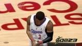 Nba 2K13 /130411abc_watermark.jpg