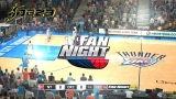 Nba 2K13 /130411nba_fan_night_watermark.jpg