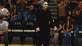 Nba 2K13 /130416mike_dantoni_face.jpeg