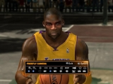 Nba 2K13 /130418jamison_face.jpg