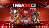 Nba 2K13 /130419playoff_title.jpg