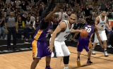 Nba 2K13 /130423tim_duncan_face.jpg