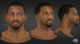 Nba 2K13 /130430t_mac_face.jpg