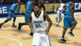 Nba 2K13 /130502wilson_chandler.jpg