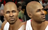 Nba 2K13 /130506ray_allen_face.jpg
