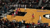 Nba 2K13 /130507barclays_center.jpg