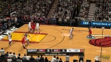 Nba 2K13 /130508heat_playoff_court.jpg