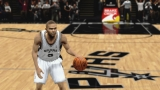 Nba 2K13 /130508tony_parker_face.jpeg