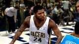 Nba 2K13 /130515paul_george_face.jpg