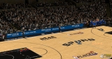 Nba 2K13 /130517spurs_court.jpg