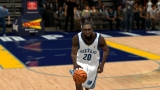 Nba 2K13 /130521pondexter_face.jpeg