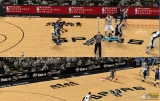 Nba 2K13 /130522spurs_playoff_dorna.jpg