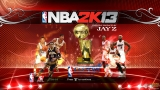 Nba 2K13 /130524eastern_conference_final_title.jpg
