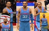 Nba 2K13 /130524grant_hill_face.jpg