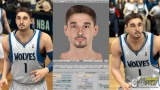 Nba 2K13 /130529shved_face.jpg