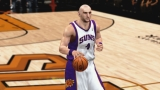 Nba 2K13 /130530gortat_face.jpeg