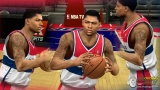 Nba 2K13 /130531beal_face.jpg