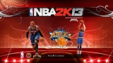 Nba 2K13 /130603anthony_title.jpg