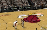 Nba 2K13 /130605heat_spurs_final_court.jpg