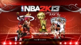 Nba 2K13 /130606the_final_title.jpg