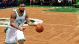Nba 2K13 /130610sullinger_face.jpeg