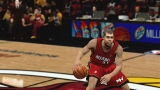 Nba 2K13 /130614battier_face.jpeg