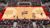 Nba 2K13 /130617nba_all_star_court2013.jpg