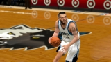 Nba 2K13 /130619pekovic_face.jpeg