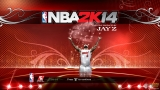 Nba 2K13 /130627nba2k14_title_screen.jpg