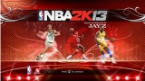 Nba 2K13 /130708magic_bird_jordan_title.jpg