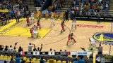 Nba 2K13 /130710golden_state_court.jpg
