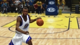 Nba 2K13 /130711harrison_barnes_face.jpeg